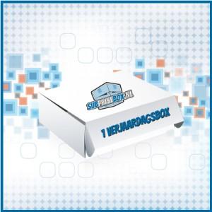 1-verjaardagsbox-surprisebox