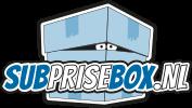 Subprisebox Nederland